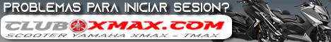 ClubXMax
